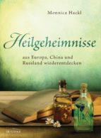 Heilgeheimnisse (ebook)