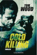 Cold Killing (ebook)