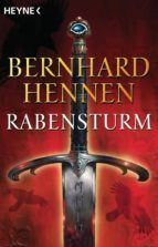 Rabensturm (ebook)