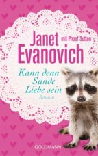 Kann denn Sünde Liebe sein (ebook)