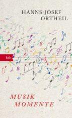Musikmomente (ebook)