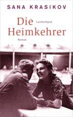 DIE HEIMKEHRER
