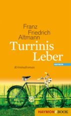 Turrinis Leber (ebook)