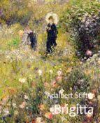 Brigitta (ebook)