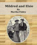 Mildred and Elsie (ebook)