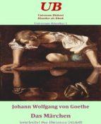 Universum Klassiker 1: Das Märchen (ebook)