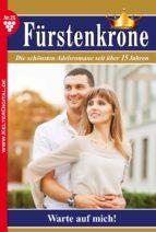 Fürstenkrone 25 - Adelsroman (ebook)