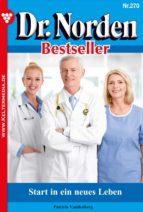 DR. NORDEN BESTSELLER 270 - ARZTROMAN