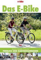Das E-Bike (ebook)