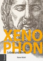 Xenophon (ebook)