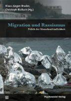 Migration und Rassismus (ebook)