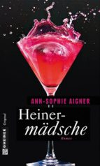 Heinermädsche (ebook)