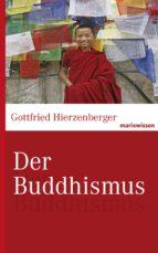 Der Buddhismus (ebook)