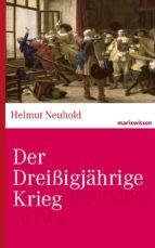 Der Dreißigjährige Krieg (ebook)