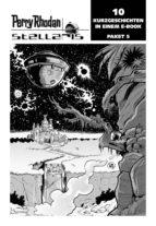 Stellaris Paket 5 (ebook)