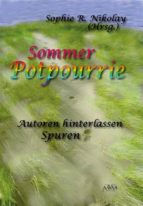 Sommer Potpourrie (ebook)