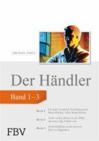 Der Händler, Sammelband 1 (ebook)