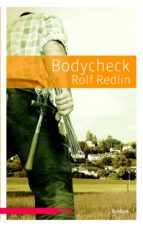 Bodycheck (ebook)