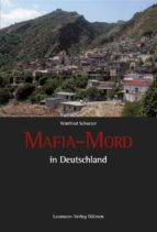 Mafia-Mord (ebook)