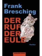 Der Ruf der Eule (ebook)