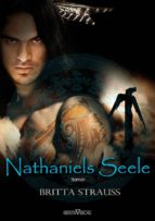 Nathaniels Seele (ebook)