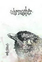 Uhrmacher (ebook)