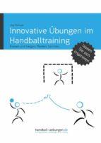 Innovative Übungen im Handballtraining (ebook)