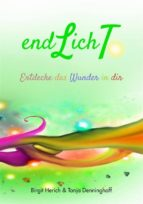 endLichT (ebook)