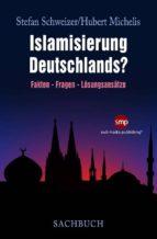 Islamisierung Deutschlands? (ebook)