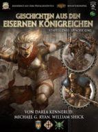 Geschichten aus den Eisernen Königreichen, Staffel 2 Episode 1 (ebook)