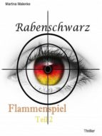 FLAMMENSPIEL TEIL 2
