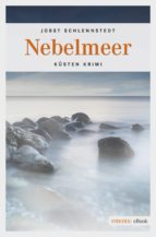 Nebelmeer (ebook)