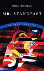 Mr. Standfast (ebook)