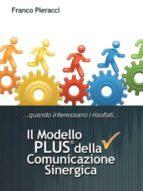 Il Modello PLUS: superare tutte le difficoltà della Comunicazione Interpersonale (ebook)