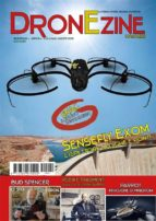DronEzine n.11 (ebook)