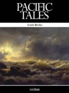 Pacific Tales (ebook)