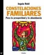 Constelaciones familiares para la prosperidad y la abundancia (ebook)