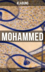 Mohammed: Roman eines Propheten (ebook)