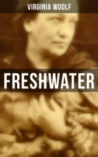 FRESHWATER (ebook)