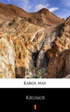 Krumir (ebook)