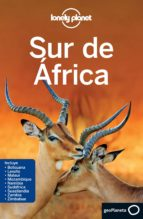 SUR DE ÁFRICA 3. COMPRENDER Y GUÍA PRÁCTICA
