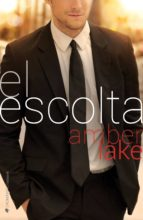 El Escolta (ebook)