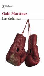 Las defensas (ebook)
