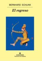 El regreso (ebook)