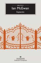 Expiación (ebook)
