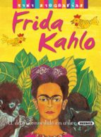 Frida Kahlo (ebook)
