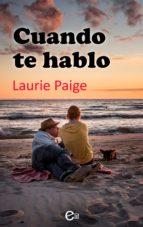Cuando te hablo (ebook)