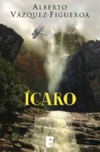 Ícaro (ebook)