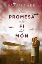 Una promesa a la fi del món (ebook)