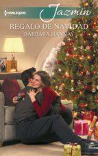 Regalo de Navidad (ebook)
